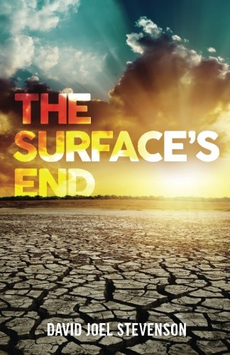 Read Online The Surface's End ebook