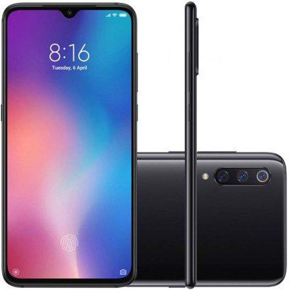 Image result for xiaomi 9