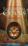 La guerre des Clans, cycle III - tome 02 : Rivière noire (02)