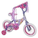 Huffy Princess Girls' Bike (12-Inch Wheels)