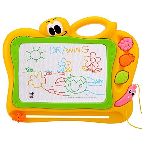 tonor-colorful-magna-doodle-magnetic-drawing-board-sketch-toddler-toys-for-children