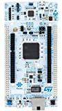 STM32 by ST NUCLEO-H743ZI Nucleo Development Board