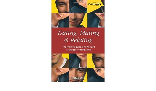 pq dating