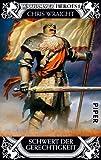 Schwert der Gerechtigkeit: Warhammer