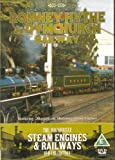 Steam Engines & Railways Series: Romney Hythe & Dymchurch Railway