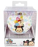 Disney Tsum Tsum Wired Mini Speaker with