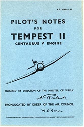 [DOC] Pilot's note Hawker Tempest II 51pQ9A5Q8-L._SX330_BO1,204,203,200_