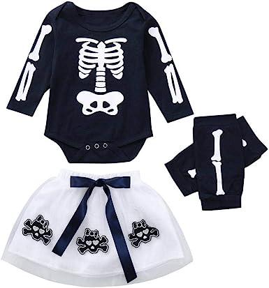 ASHOP Body Bebe Verano Conjunto niño Ropa Camuflaje (Armada, 80 (6-12Meses)): Amazon.es: Ropa y accesorios
