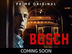 Season 4 Official Trailer