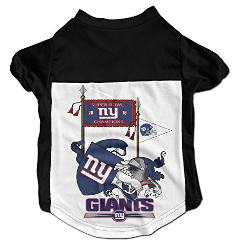 101dog-ny-giants-flag-pet-puppy-clothes-jersey-shirts-large