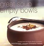 Great Soup Empty Bowls, , 1552853470