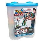ZOOB BuilderZ Piece Kit 250