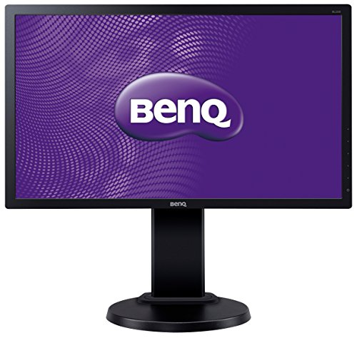 BenQ-BL2205PT-Monitor-de-215-con-tecnologa-TFT