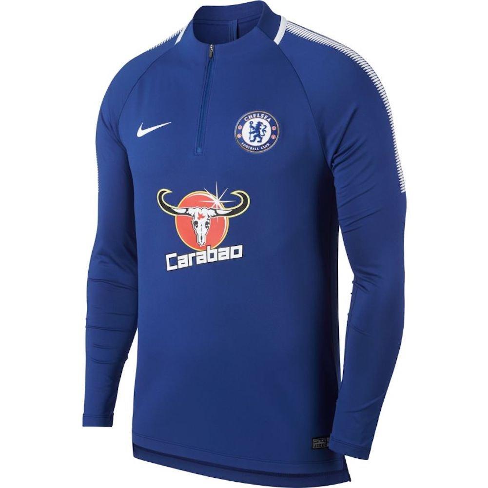 Nike Chelsea FC Dry Squad Drill Shirt