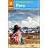 The Rough Guide to Peru (Rough Guide to...)