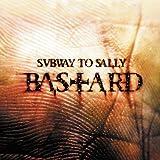 Subway To Sally - Unentdecktes Land