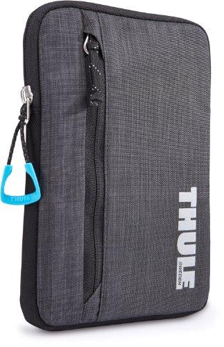 thule-stravan-ipad-mini-sleeve-tsis-108-gray