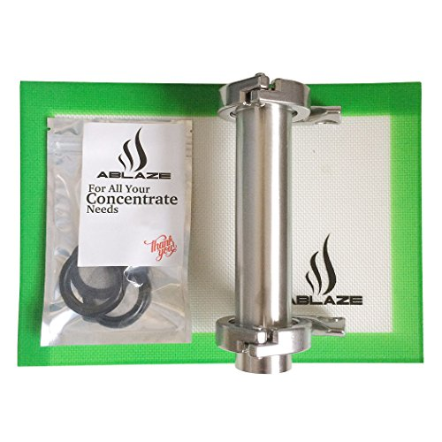 Most bought Fume Extractors