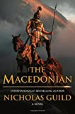 Image of The Macedonian