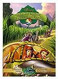 pixie hollow games - Pixie Hollow Games DVD Retail