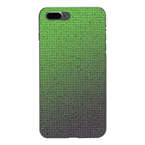 "Disagu Design Case Coque pour Apple iPhone 7 Plus Housse etui coque pochette ""Reptile"""