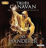 Die Magie der tausend Welten: Der Wanderer - (Tyen & Rielle, Band 2)