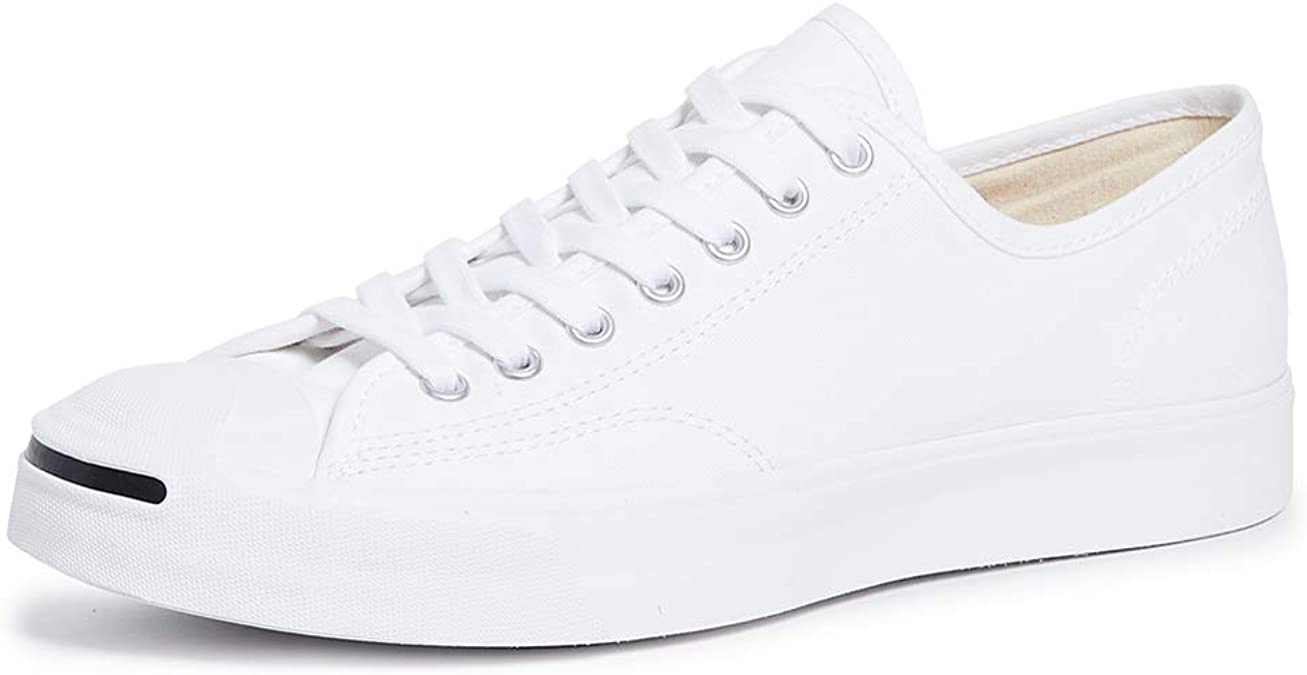 Converse Men's Jack Purcell Gold