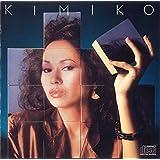 KIMIKO(期間生産限定盤)