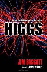 Higgs: the Invention &  Discovery of the God Particle