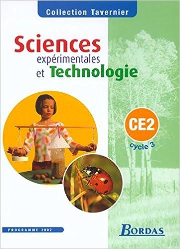 technologie des savoirs a levaluation de la 6e a la 3e