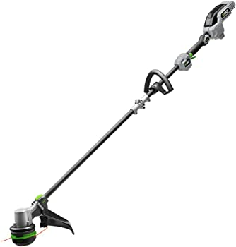 EGO Power+ 56-Volt Lith-ion Cordless Electric Powerload String Trimmer