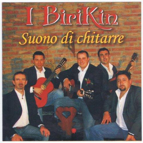 Suono di chitarre i birikin mp3 downloads for Chitarre magazine