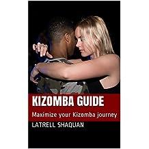 Kizomba Guide: Maximize your Kizomba journey