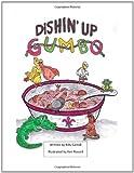 Dishin' up Gumbo, Billy Carroll, 1463694059