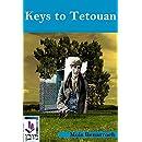 Keys to Tetouan