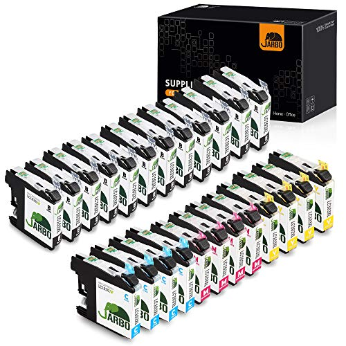 JARBO Compatible Ink Cartridge