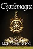 Bargain eBook - Charlemagne