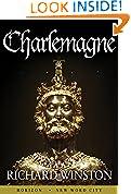#5: Charlemagne