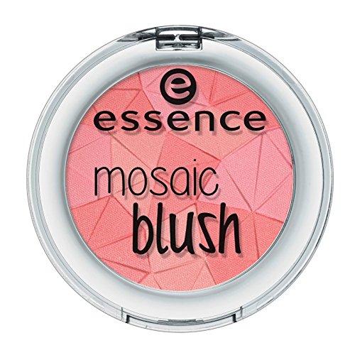 Amazon.com : essence | Mosaic Blush | 20 All You Need Is Pink : Beauty