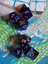 How to Play a Roleplaying Game (And Win)