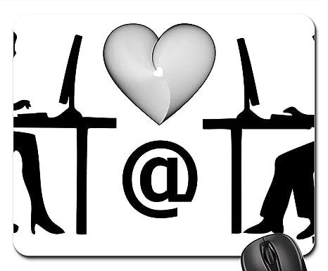 paras dating Website Dubai