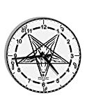TooLoud Official Sigil of Baphomet 8