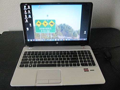 Picture of a HP 156 HD Touchscreen Flagship 190780772324,717753025852,736940171349,766653293489