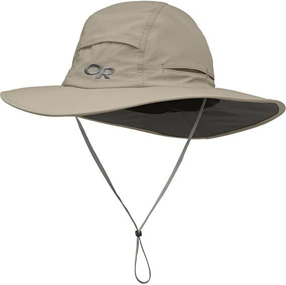 Top 10 Best Sun Hats for Men (2020 Reviews & Buying Guide) 9