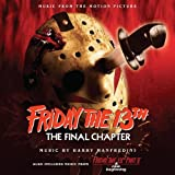 Friday The 13th Parts 4 And 5