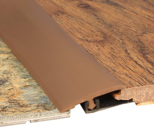 tal Trim 46-Inch All-in-One Solid Color Molding Expresso ()