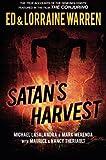 Satan's Harvest