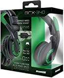 Dreamgear Gaming Headset Xbox Ones