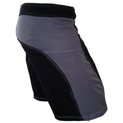 Epic MMA Gear WOD Shorts Agility 2.0: Clothing