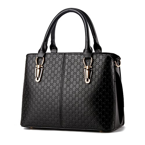 8cec2bb6e2ef Top-Handle Bags | Women Shoes & Bags